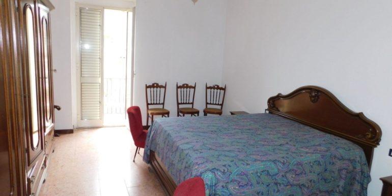casa_indipendente-in-vendita-a-ragusa (1)