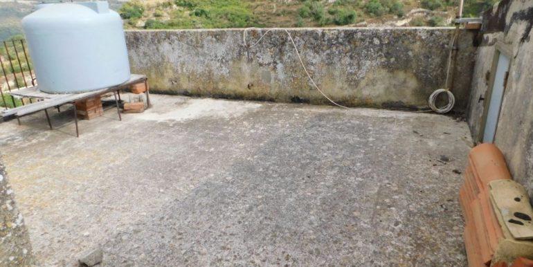 casa_indipendente-in-vendita-a-ragusa (10)