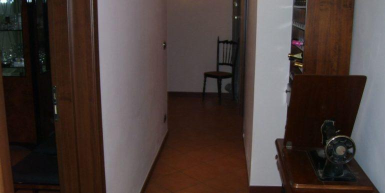 casa_indipendente-in-vendita-a-ragusa (11)