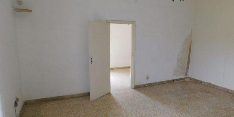 casa_indipendente-in-vendita-a-ragusa (12)