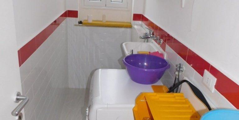 casa_indipendente-in-vendita-a-ragusa (13)