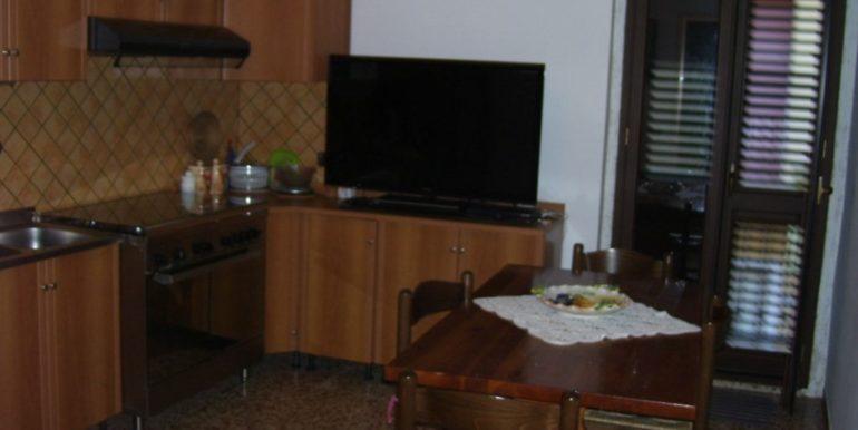 casa_indipendente-in-vendita-a-ragusa (14)