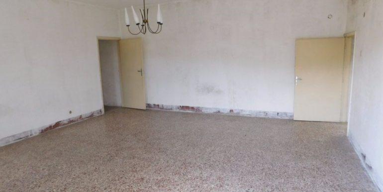 casa_indipendente-in-vendita-a-ragusa (15)