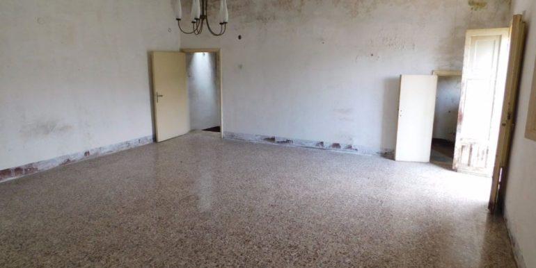 casa_indipendente-in-vendita-a-ragusa (16)
