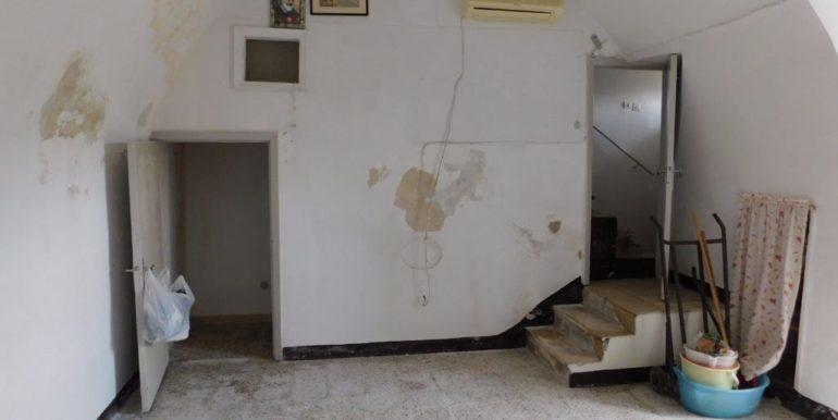 casa_indipendente-in-vendita-a-ragusa (17)