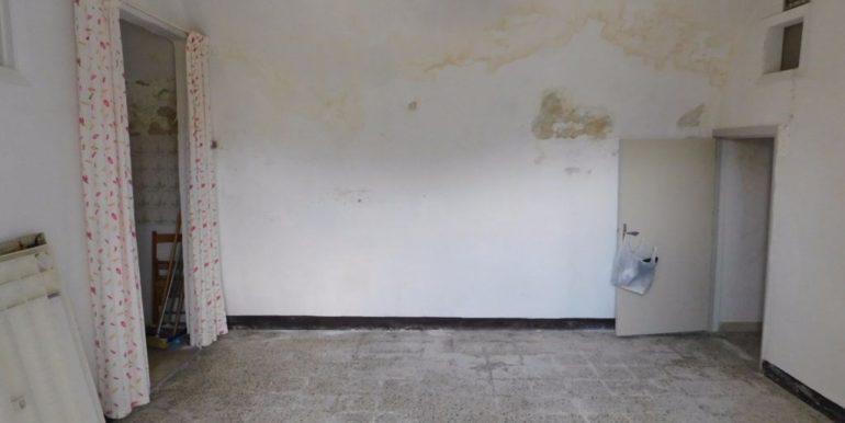 casa_indipendente-in-vendita-a-ragusa (18)