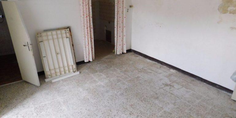 casa_indipendente-in-vendita-a-ragusa (19)