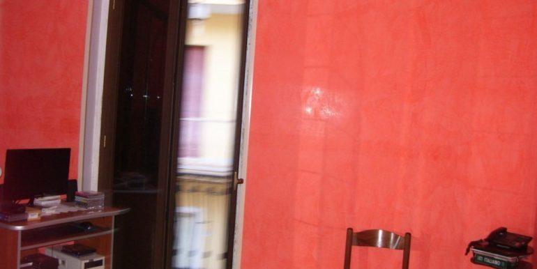 casa_indipendente-in-vendita-a-ragusa (2)