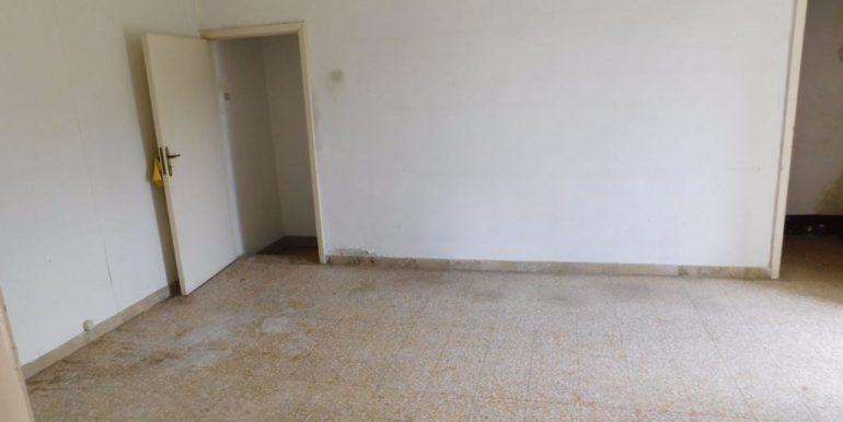 casa_indipendente-in-vendita-a-ragusa (20)