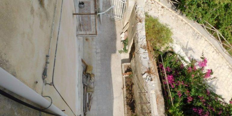 casa_indipendente-in-vendita-a-ragusa (24)