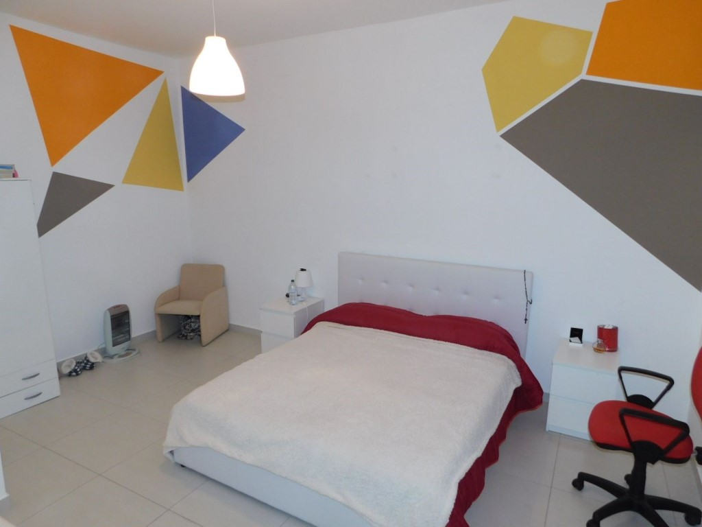 Casa indipendente in vendita a Ragusa