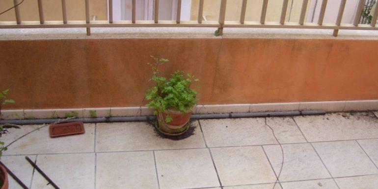 casa_indipendente-in-vendita-a-ragusa (3)