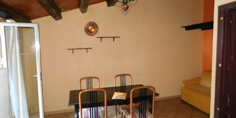 casa_indipendente-in-vendita-a-ragusa (4)