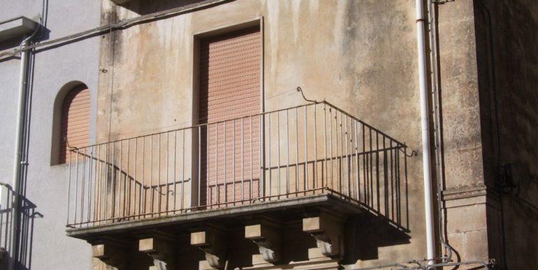 casa_indipendente-in-vendita-a-ragusa