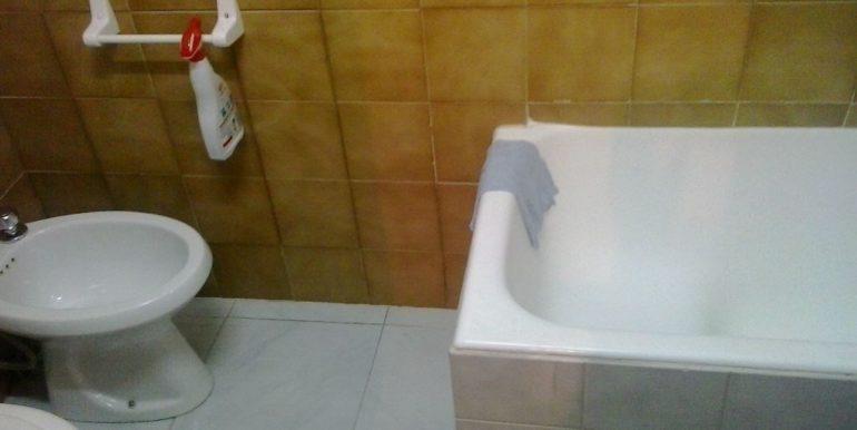 casa_indipendente-in-vendita-a-ragusa (5)