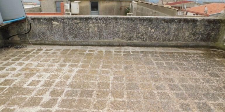 casa_indipendente-in-vendita-a-ragusa (6)