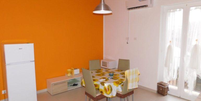 casa_indipendente-in-vendita-a-ragusa (7)
