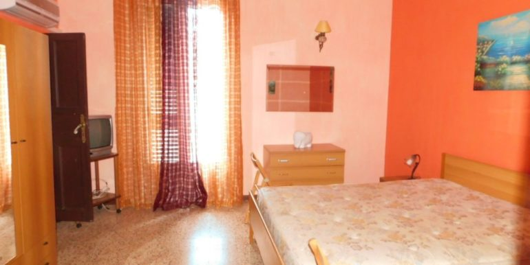 casa_indipendente-in-vendita-a-ragusa (8)