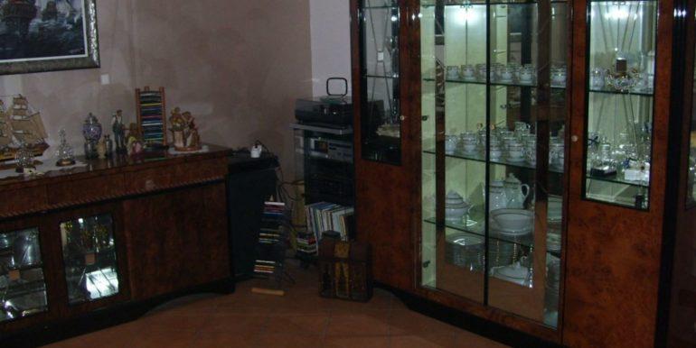 casa_indipendente-in-vendita-a-ragusa (9)
