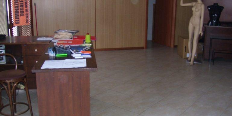 locale_commerciale-in-vendita-a-ragusa (1)