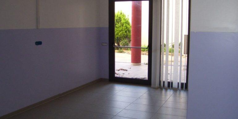 locale_commerciale-in-vendita-a-ragusa (3)