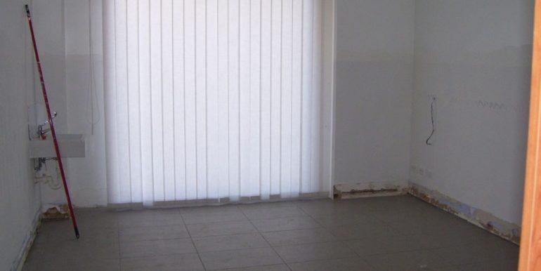 locale_commerciale-in-vendita-a-ragusa (4)