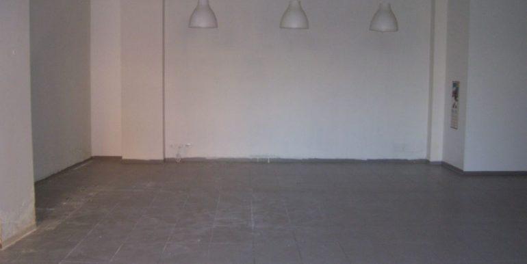 locale_commerciale-in-vendita-a-ragusa