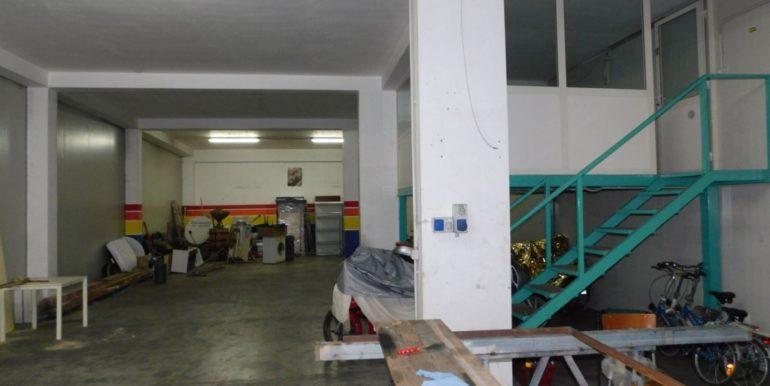 magazzino-in-vendita-a-ragusa (2)