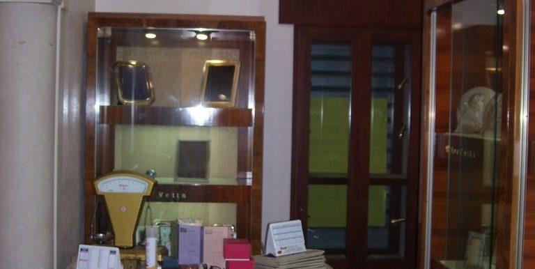 negozio-in-affitto-a-ragusa (2)