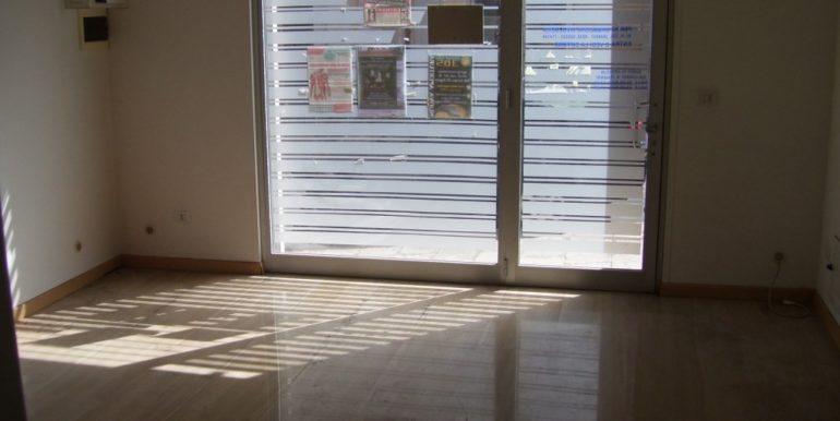 negozio-in-vendita-a-ragusa (1)