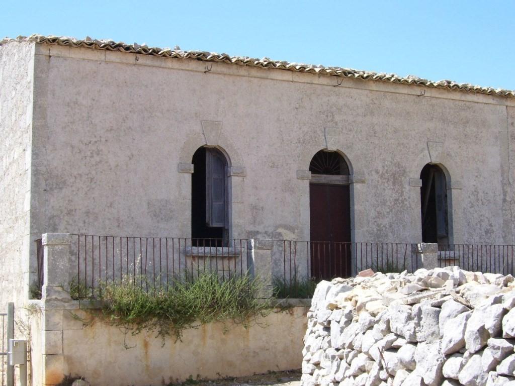 Rustico/casale/corte in vendita a Marina di Ragusa, Ragusa