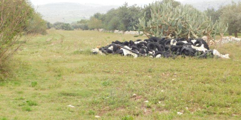 terreno_agricolo-in-vendita-a-chiaramonte_gulfi (1)