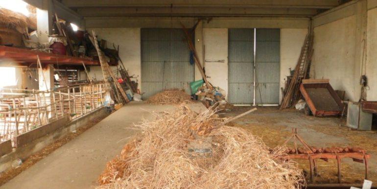 terreno_agricolo-in-vendita-a-chiaramonte_gulfi (18)