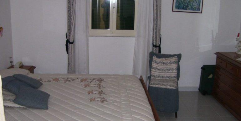 villa_bifamiliare-in-vendita-a-ragusa (2)
