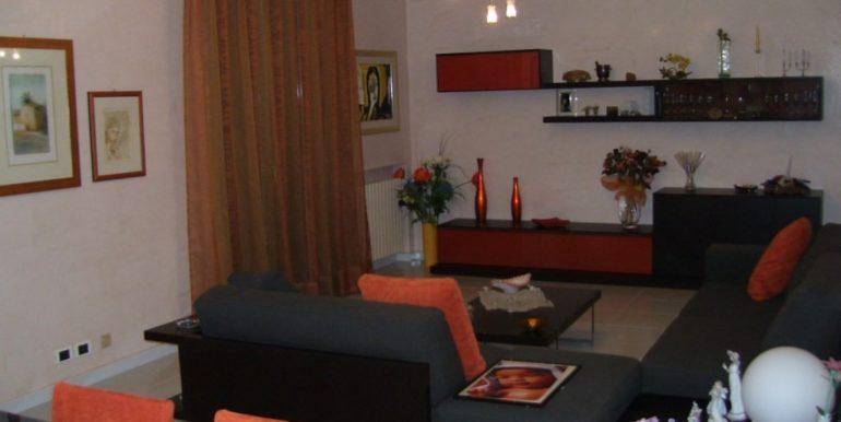 villa_bifamiliare-in-vendita-a-ragusa (3)