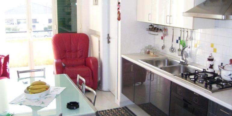 villa_bifamiliare-in-vendita-a-ragusa (5)