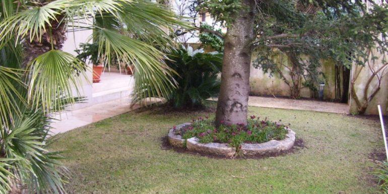 villa_bifamiliare-in-vendita-a-ragusa