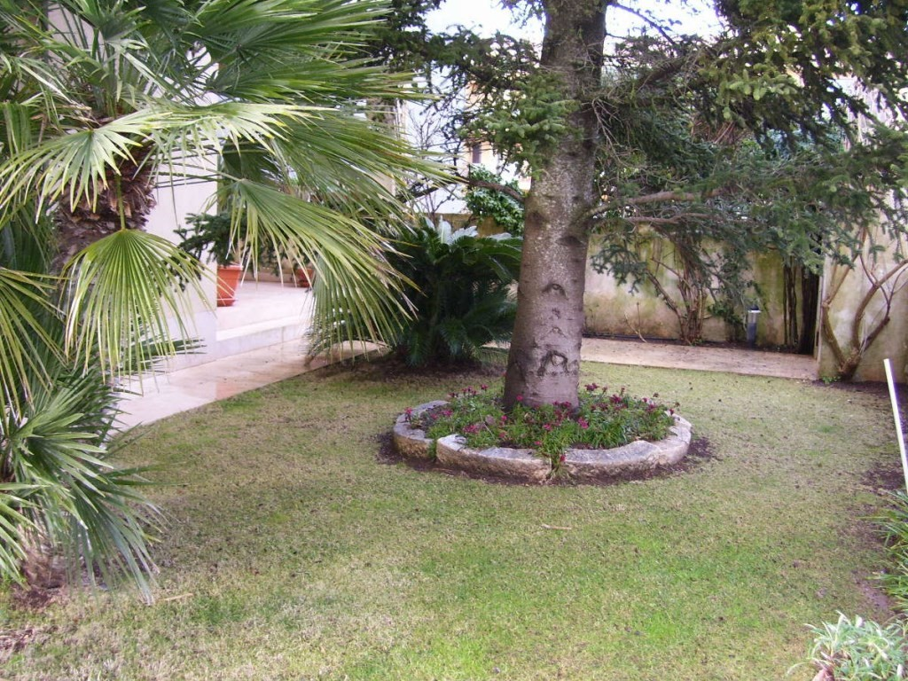 Villa bifamiliare in vendita a Ragusa