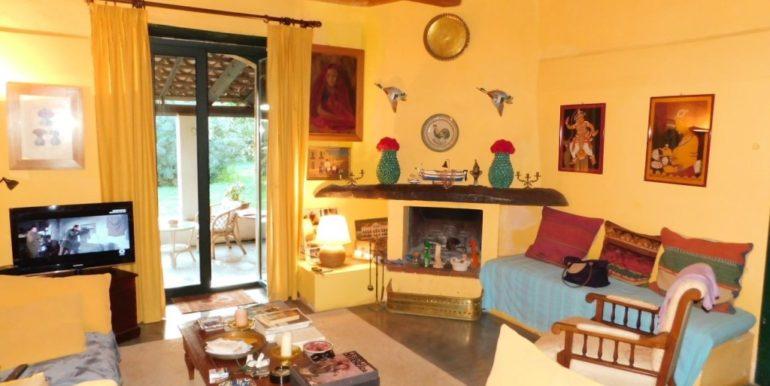 villa_singola-in-vendita-a-santa_croce_camerina (1)