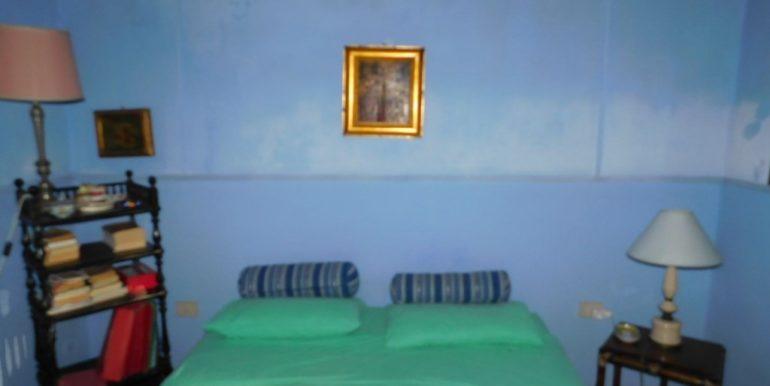 villa_singola-in-vendita-a-santa_croce_camerina (14)