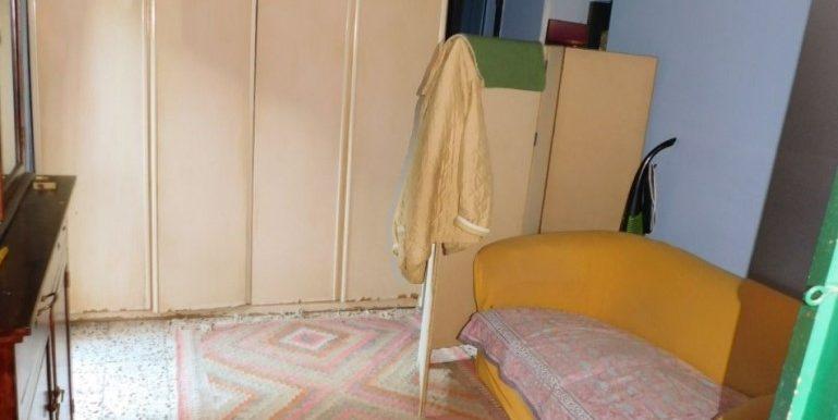 villa_singola-in-vendita-a-santa_croce_camerina (15)
