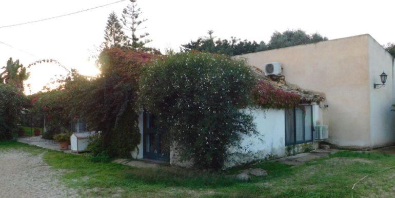 villa_singola-in-vendita-a-santa_croce_camerina (17)