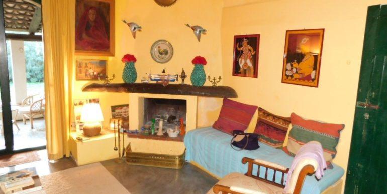 villa_singola-in-vendita-a-santa_croce_camerina (2)