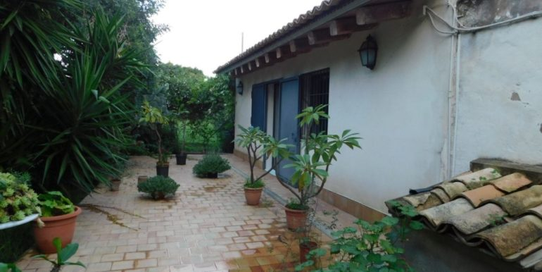 villa_singola-in-vendita-a-santa_croce_camerina (20)
