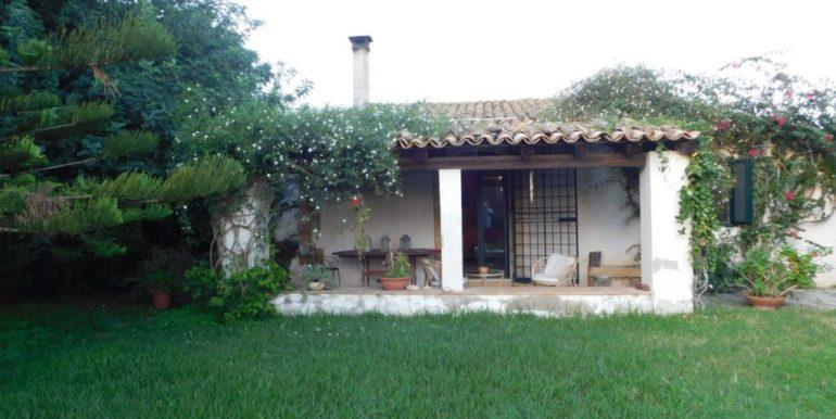 villa_singola-in-vendita-a-santa_croce_camerina (21)