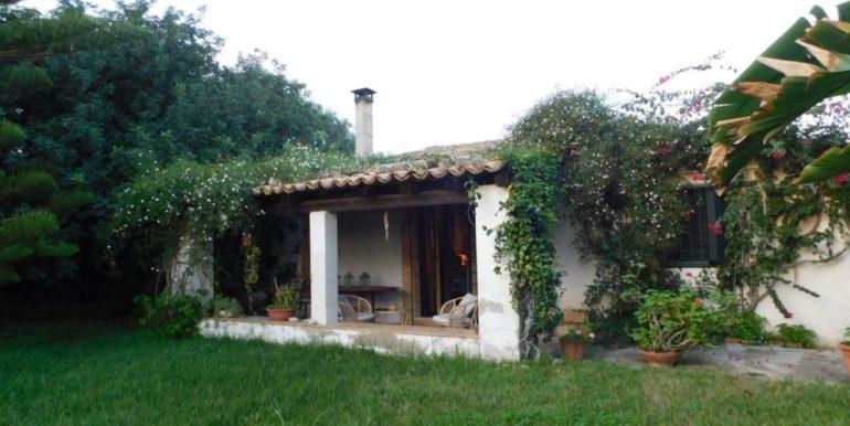 villa_singola-in-vendita-a-santa_croce_camerina (22)