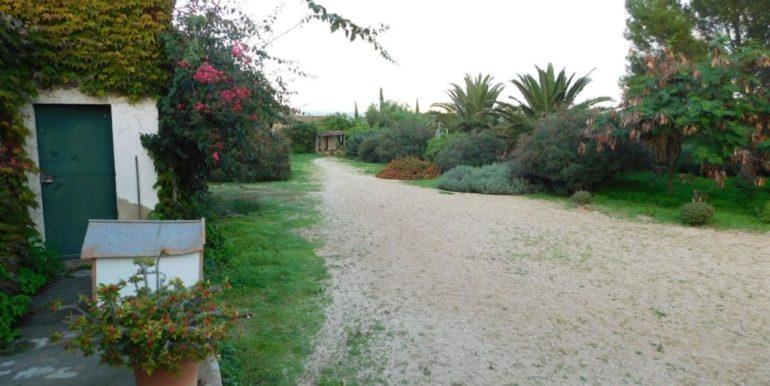 villa_singola-in-vendita-a-santa_croce_camerina (24)
