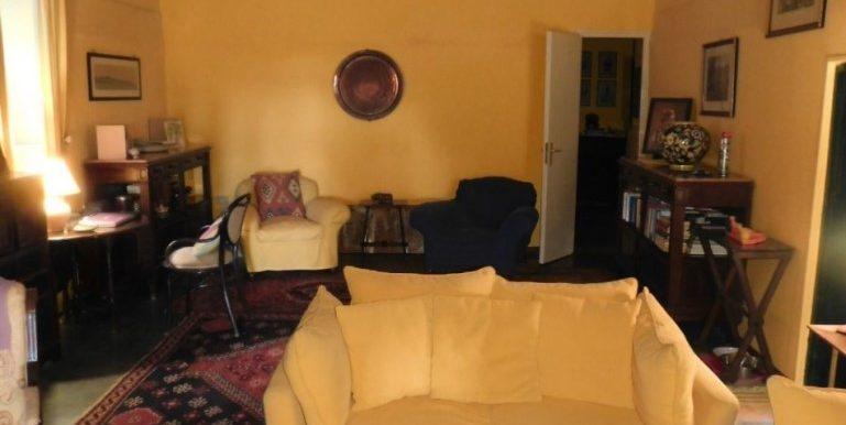 villa_singola-in-vendita-a-santa_croce_camerina (3)