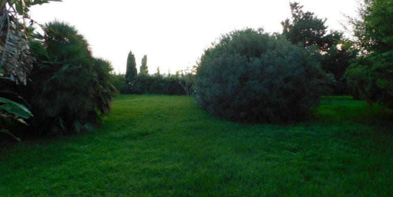 villa_singola-in-vendita-a-santa_croce_camerina (32)