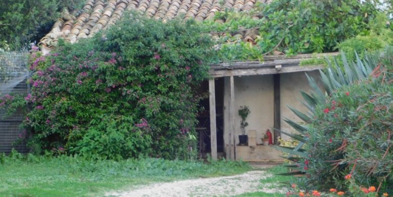 villa_singola-in-vendita-a-santa_croce_camerina (33)